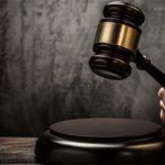 Независимая автоэкспертиза для суда от 2500 руб.