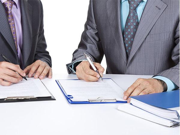 юридическая консультация по налогообложению юридических лиц