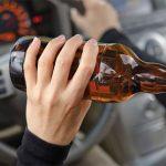 Вернуть права за пьянку от 9500 руб