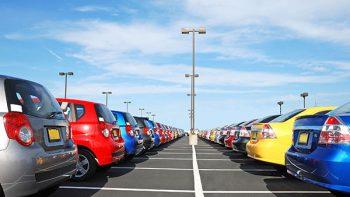 Ссылка на: Споры с автосалонами